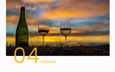 Die Besten Weinempfehlungen für den Spätsommer